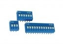 DIP-switch-(DS08)