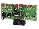 MK107-LOOPLICHT-MET-LEDs