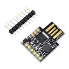 Digispark-Kickstarter-ATTINY85-Arduino-General..