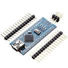 Arduino-Nano-V3-Clone-CH340