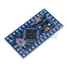 Arduino-Pro-Mini-Clone