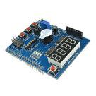 Multi-Function-Shield-voor-Arduino-UNO