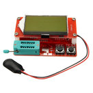 All-in-1-Component-Tester-Transistor-Diode-Capaciteit--ESR-Meter