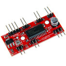A3967-Easy-Driver-Shield-Stepper-Motor-Driver
