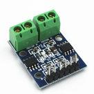 HG7881CP-H-bridge-Stepper-Motor-Dual-DC-motor-Driver