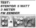 Print-stentor-fm-zender