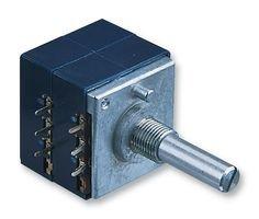 Alps-Audio-Potmeter-Stereo-Logaritmisch