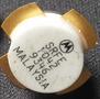 SRFE-Transistoren