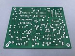 FRM-stereo-encoder-print