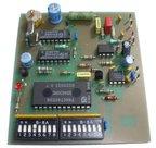 SPI-PLL-KIT-5-500MHz