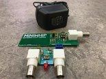 Mini-Whip-antenne-kit