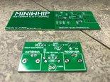 Printset-voor-MINI-WHIP-Antenne