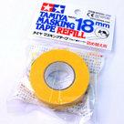 87035Masking-tape-navulpak-18mm