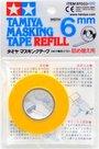 87033Masking-tape-navulpak-6mm
