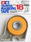 87032Masking-Tape-18mm