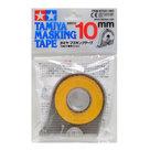 87031Masking-Tape-10mm