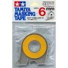 87030Masking-Tape-6mm