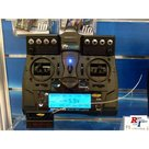 FS-Reflex-Stick-Multi-Pro-LCD-2.4G-14CH
