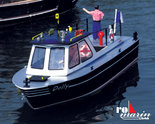 Robbe-Havensloep-Dolly-RC-boot-RO1005