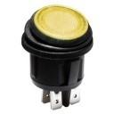Wipschakelaar-met-LEDverlichting