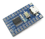 ARM-STM8S103F3P6-STM8-Minimum-System-Development-Board