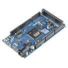 Arduino-DUE-R3-Board