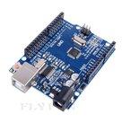 Arduino-Uno-Clone-CH340-Driver