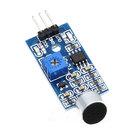 Microfoon-Module