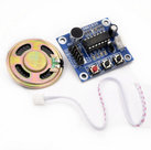 Audio-Opname-Module-met-ISD1820-incl-speakertje