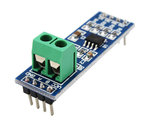 MAX485-RS-485-Module-TTL-to-RS-485
