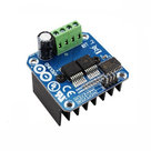 BTS7960B-43A-Stepper-Motor-Driver-H-Bridge-PWM