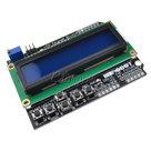 1602-LCD-Board-en-Keypad-Shield