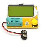 LCR-T4-ESR-Meter-Transistor-Tester-Diode-Triode-Capacitance