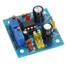 NE555-DUTY-CYCLE-AND-FREQUENCY-ADJUSTABLE-SQUARE-WAVE-MODULE-1hz-500khz