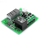 Temperatuur-schakel-module-12V-met-led-display