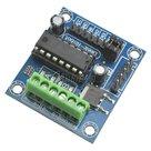 Mini-Motor-Drive-L293D-Board