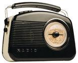 Draagbare-DAB+-Radio-FM-AM-DAB+