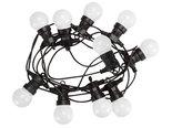 LED-FEESTSLINGER-9.5-m-10-WARMWITTE-LAMPEN