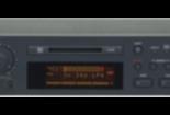 Tascam-MD-350-Advanced-MiniDisc-Recorder