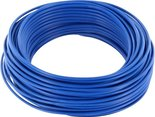 Blauw-Draad-1-x-0.14-mm²-soepel-10meter