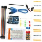 Simpel-Arduino-Startset