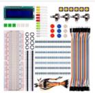Basic-Starter-Kit-voor-Arduino-UNO-R3-Mega2560-Mega328-Nano