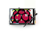 3.5-LCD-Touch-Screen-Display-Voor-Raspberry-Pi-3-A+B-B+-2B-3B
