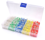 1000-Leds-3mm-5-kleuren-in-assortiment-box