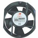 172x150x50mm-230-volt-ventilator