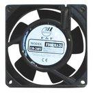 120x120x25mm-230V-Ventilator