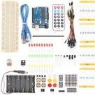 Arduino-R3-basis+-Startset