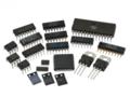 USB004+LF