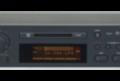 Tascam MD-350 Advanced MiniDisc Recorder